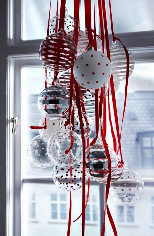 ornament-christmas-window-decorating-ideas