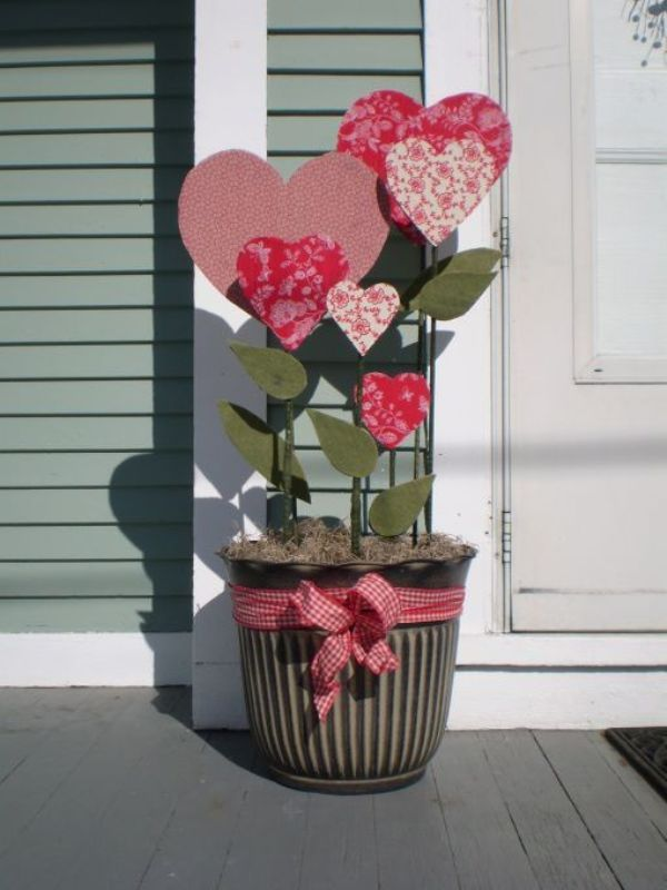 outdoor-valentine-decorating-ideas