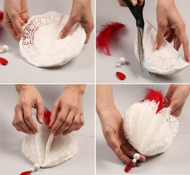 paper-valentine-decorating-ideas