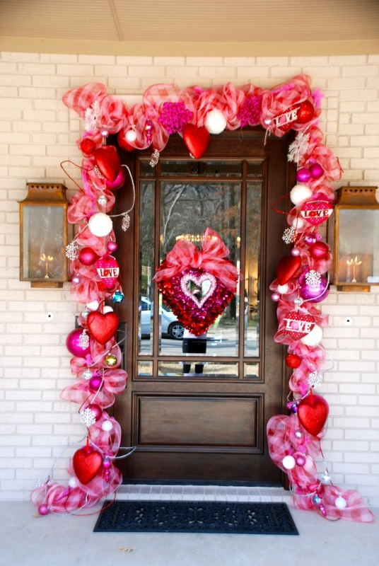 pinterest-valentine-decorations