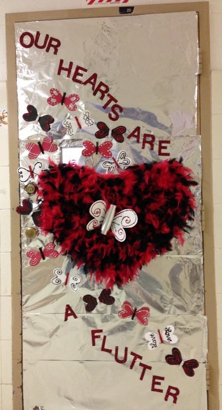 valentine-classroom-door-idea-2017