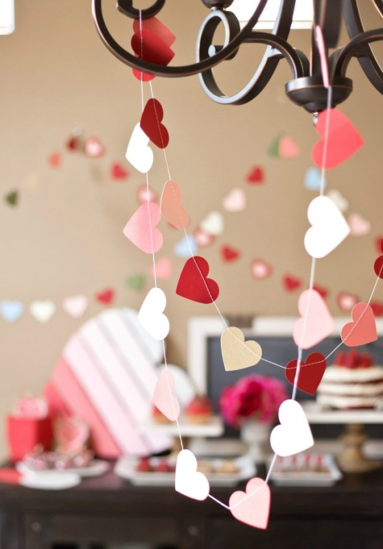 awesome-valentine-party-ideas