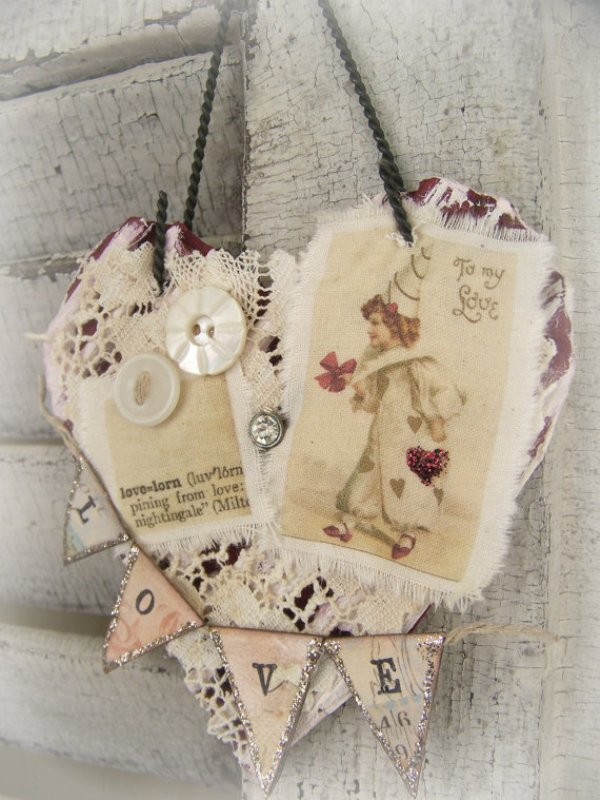 cool-rustic-valentines-day
