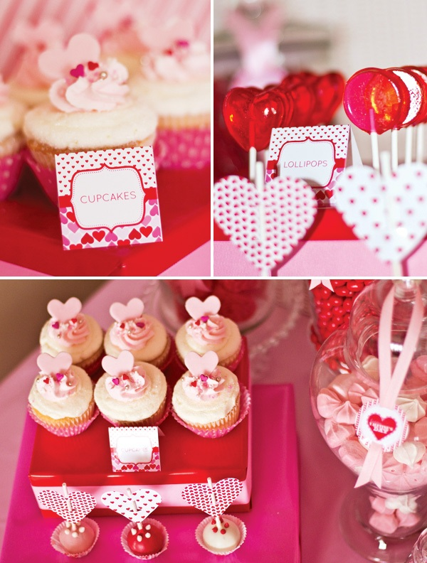 cool-valentines-day-party-ideas