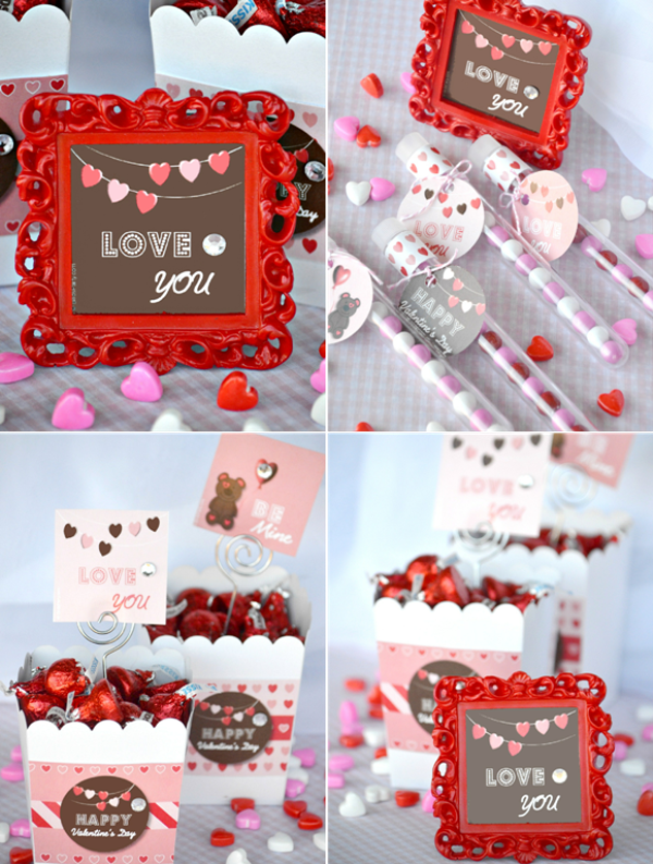 diy-valentines-day-party-favors