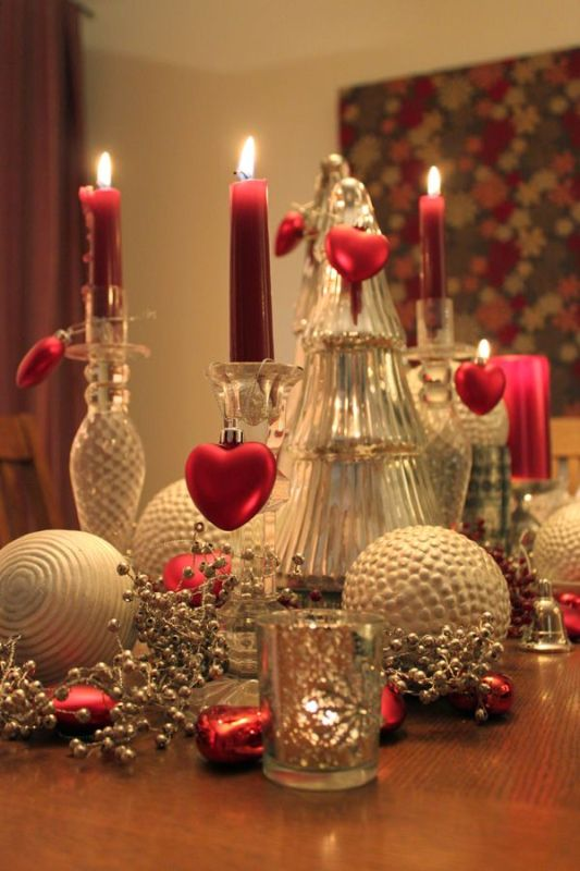 pinterest-valentine-table-decoration-ideas