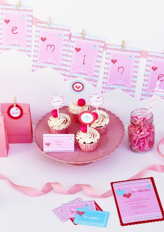 printable-valentines-day-decorations