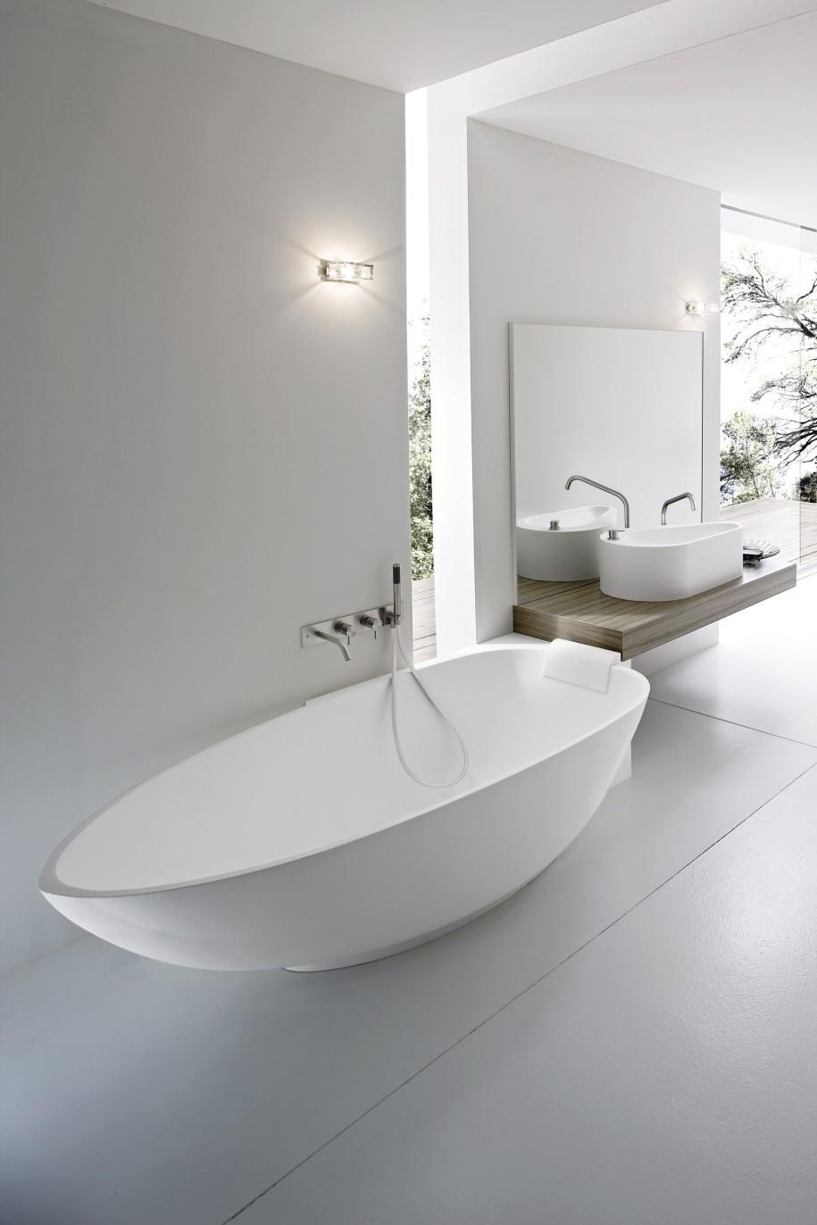 Elegant 60 Freestanding soaking Tub Photos Of Bathtub Decoration