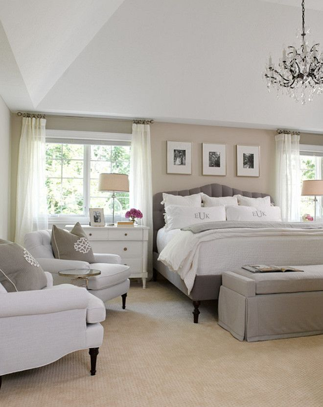 20 master bedroom ideas you must love to copy decoration