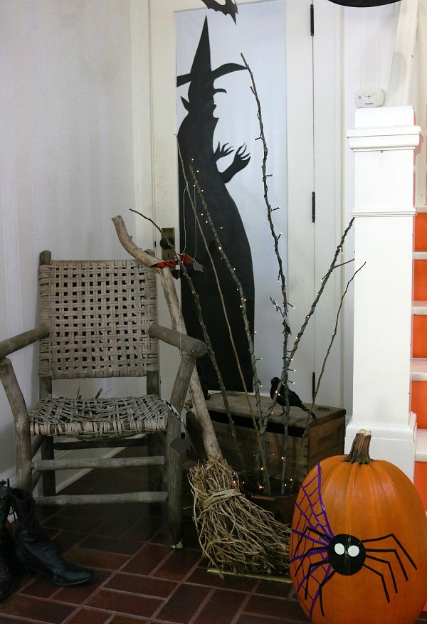 Cool Homemade Halloween Decorations 2016