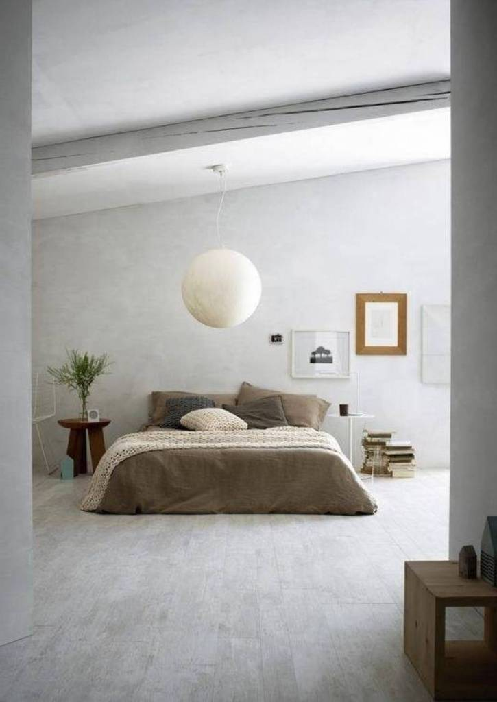 Beautiful Simple Bedroom Design