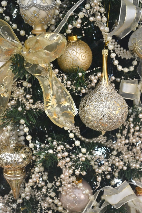 30 Elegant Christmas Decorations Ideas For This Year