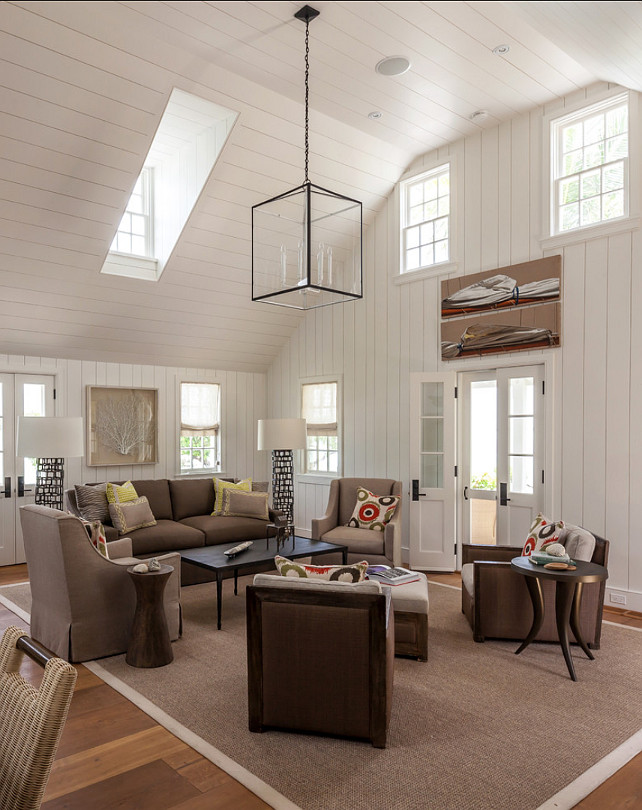 bahamian-beach-cottage-style-living-room