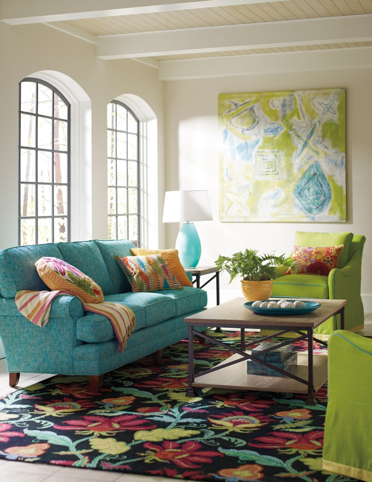 green-and-teal-rugs-for-living-room