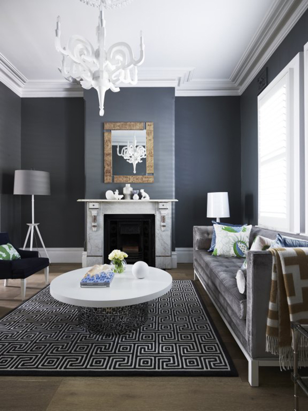 grey-living-room-interior-design