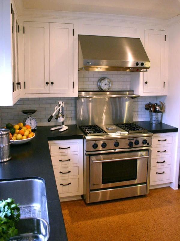 kitchen-layouts-with-granite-countertops