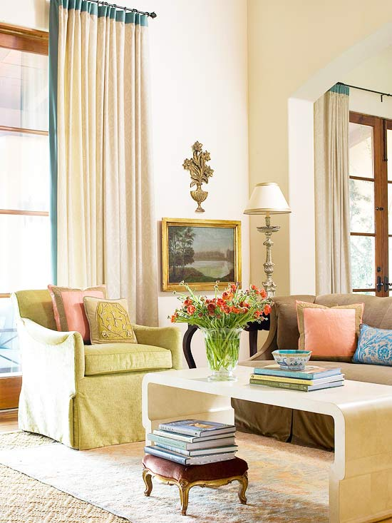 living-room-decorating-with-neutral-colors