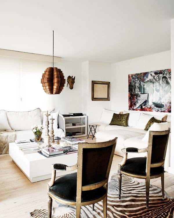 modern-french-decorating-ideas