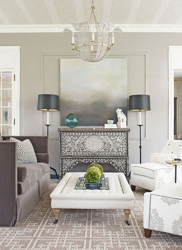 neutral-color-living-room-gray