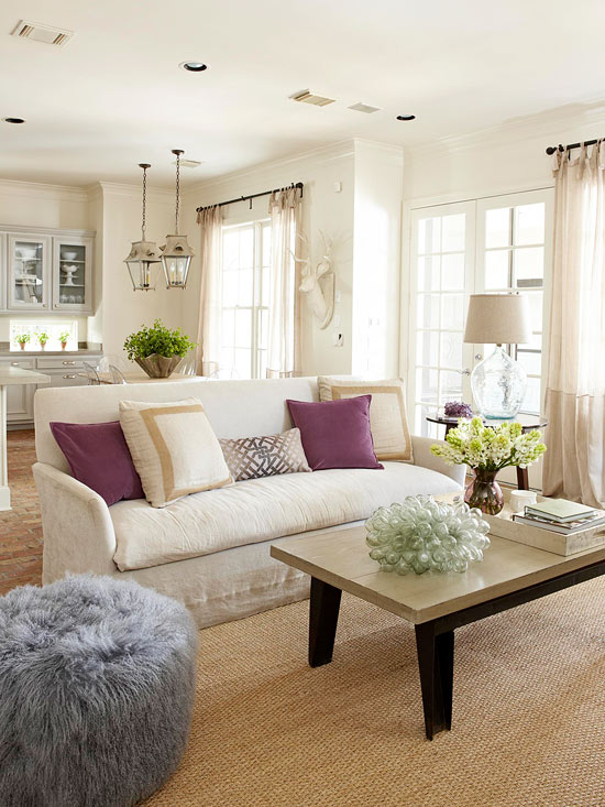 neutral-living-room-decorating-ideas