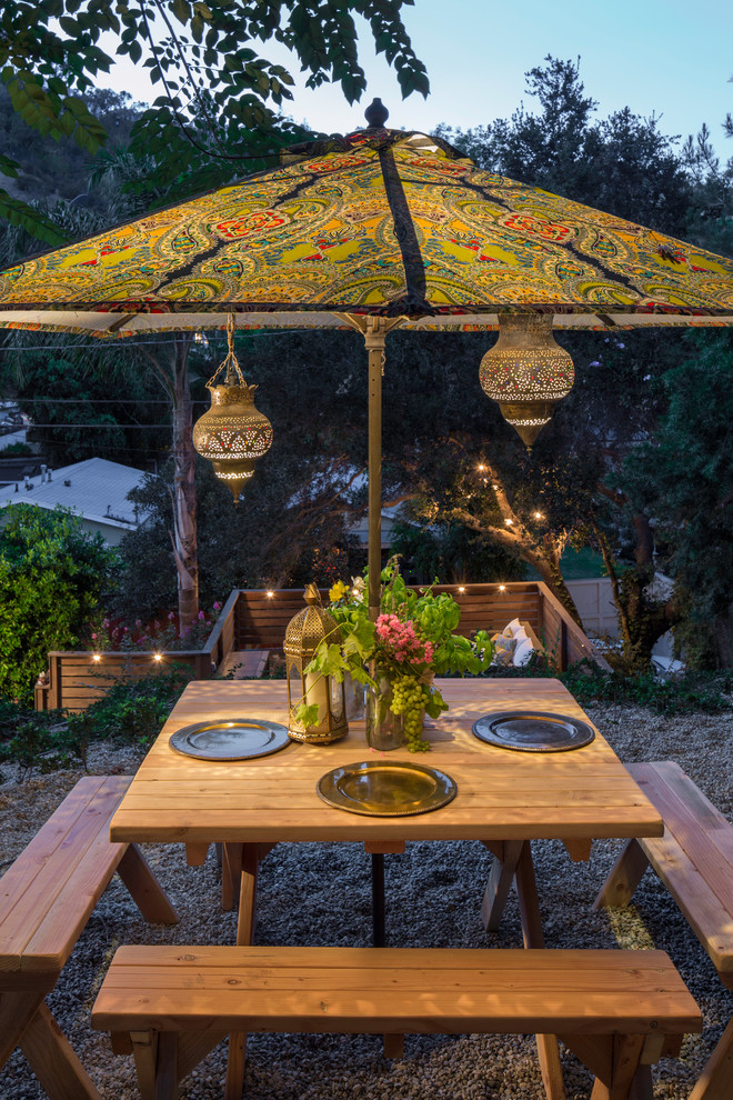outdoor-patio-lighting-lantern
