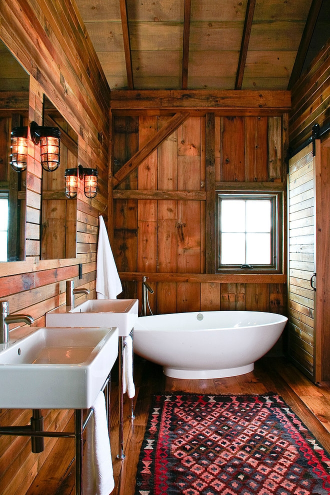 rustic-bathroom-ideas-2016