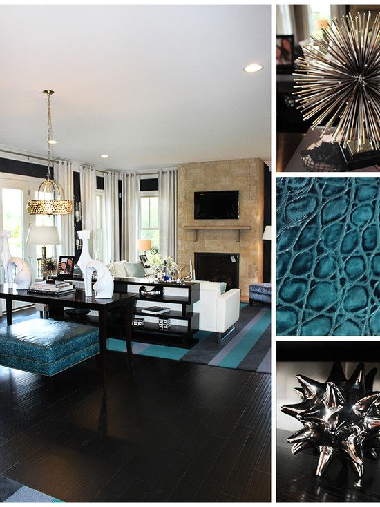 teal living room design ideas decoration love