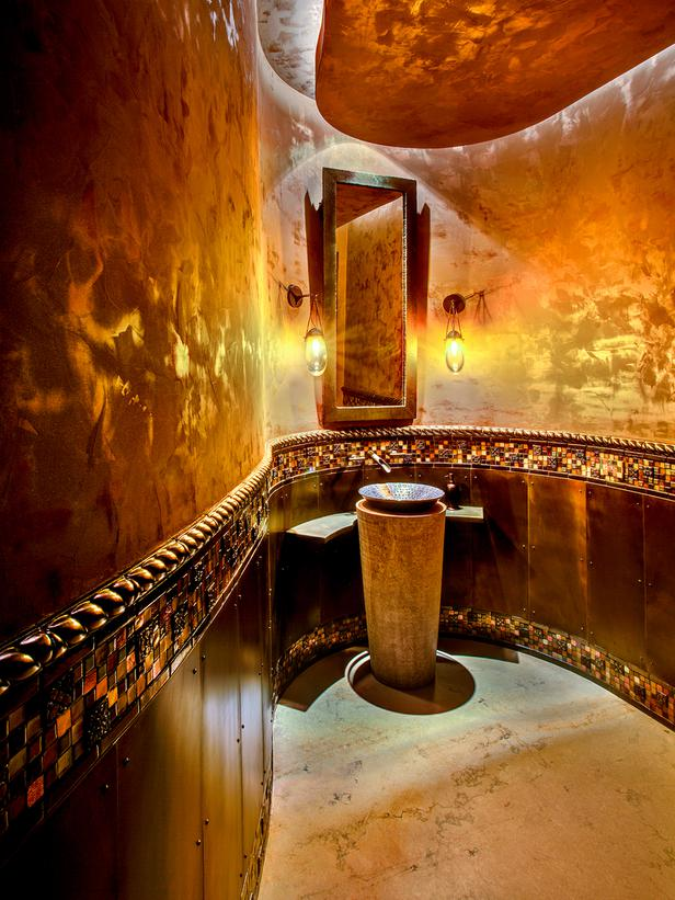 tuscan-bathroom
