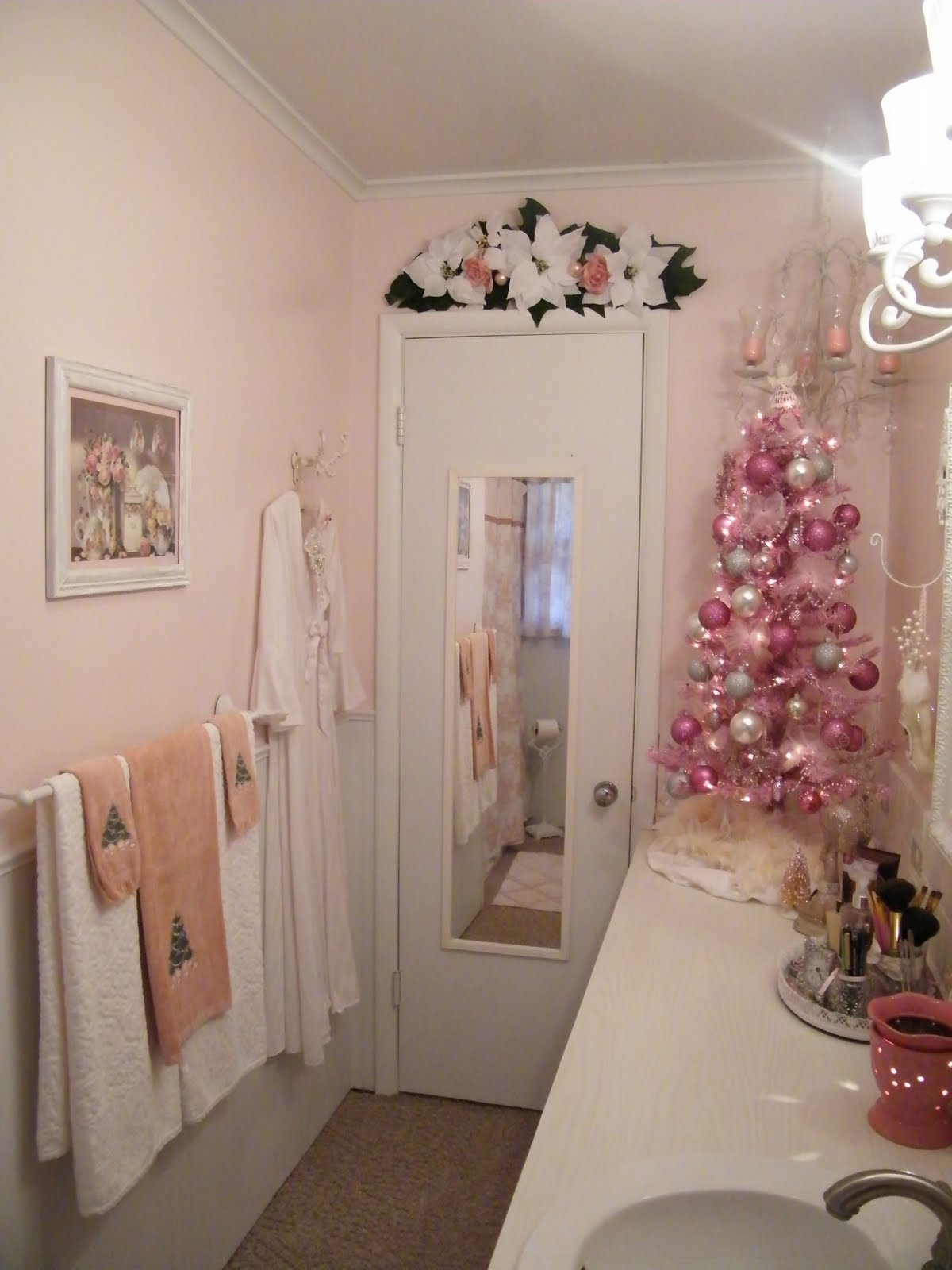 bathroom-christmas-decorations-2016