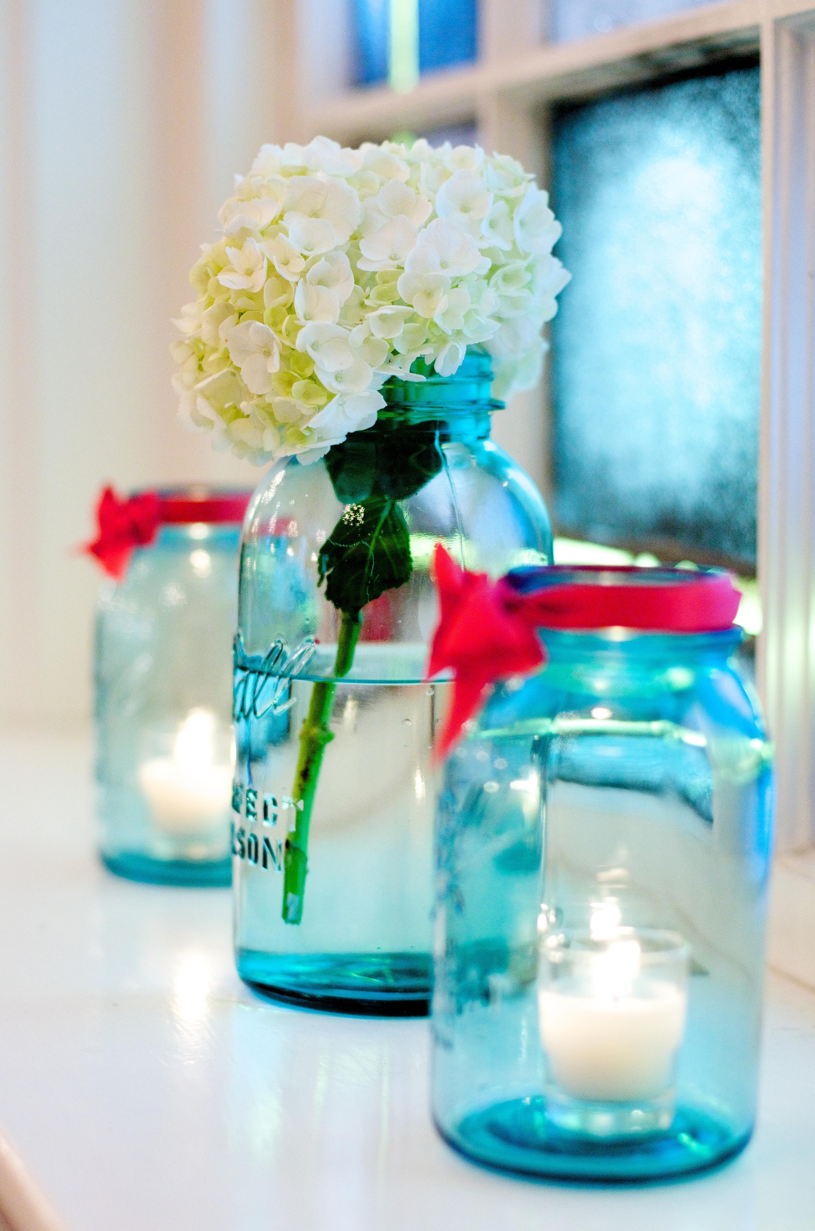 blue-mason-jar-decor