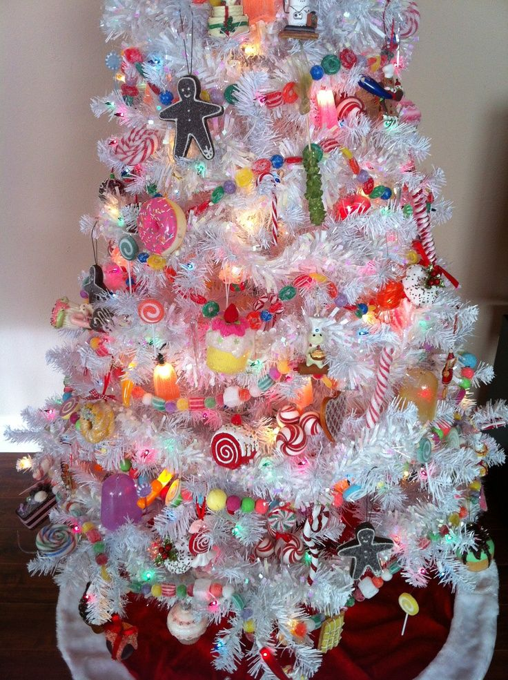 candy-themed-christmas-tree-ideas