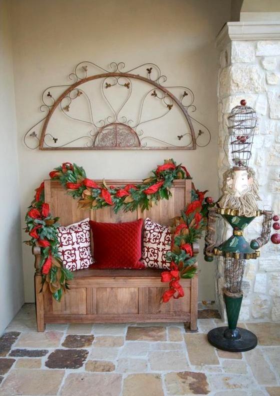 christmas-garland-decorating-ideas