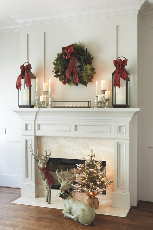 christmas-prepare-your-home-for-christmas
