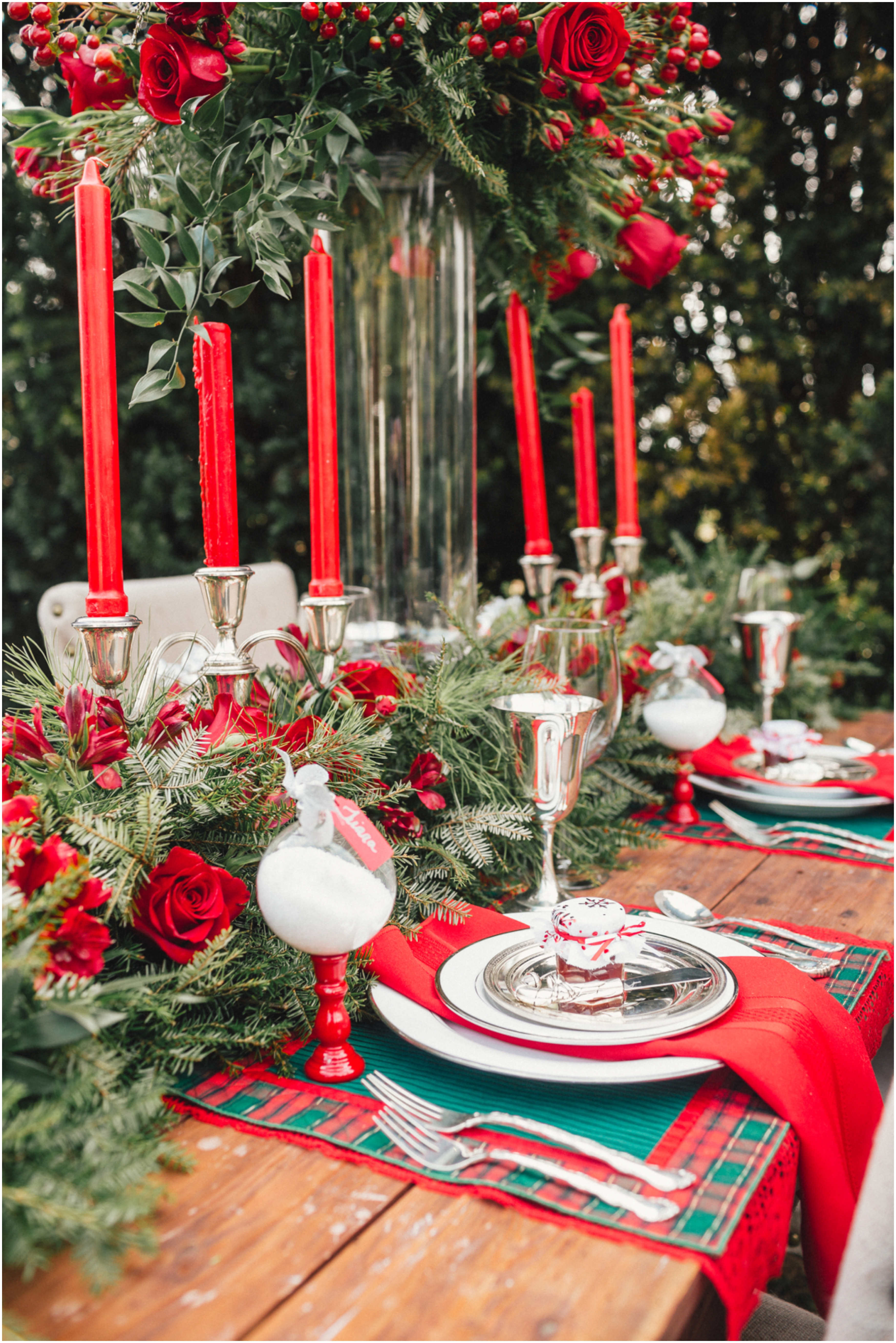 christmas-table-decoration-view