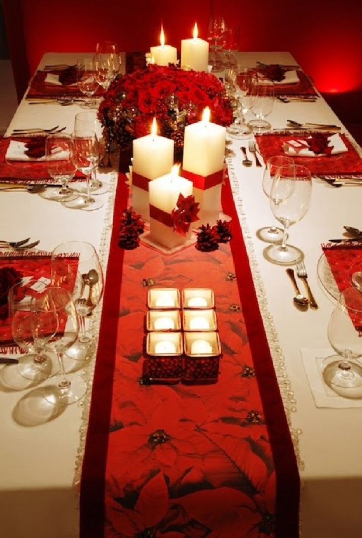christmas-table-decorations-with-runners