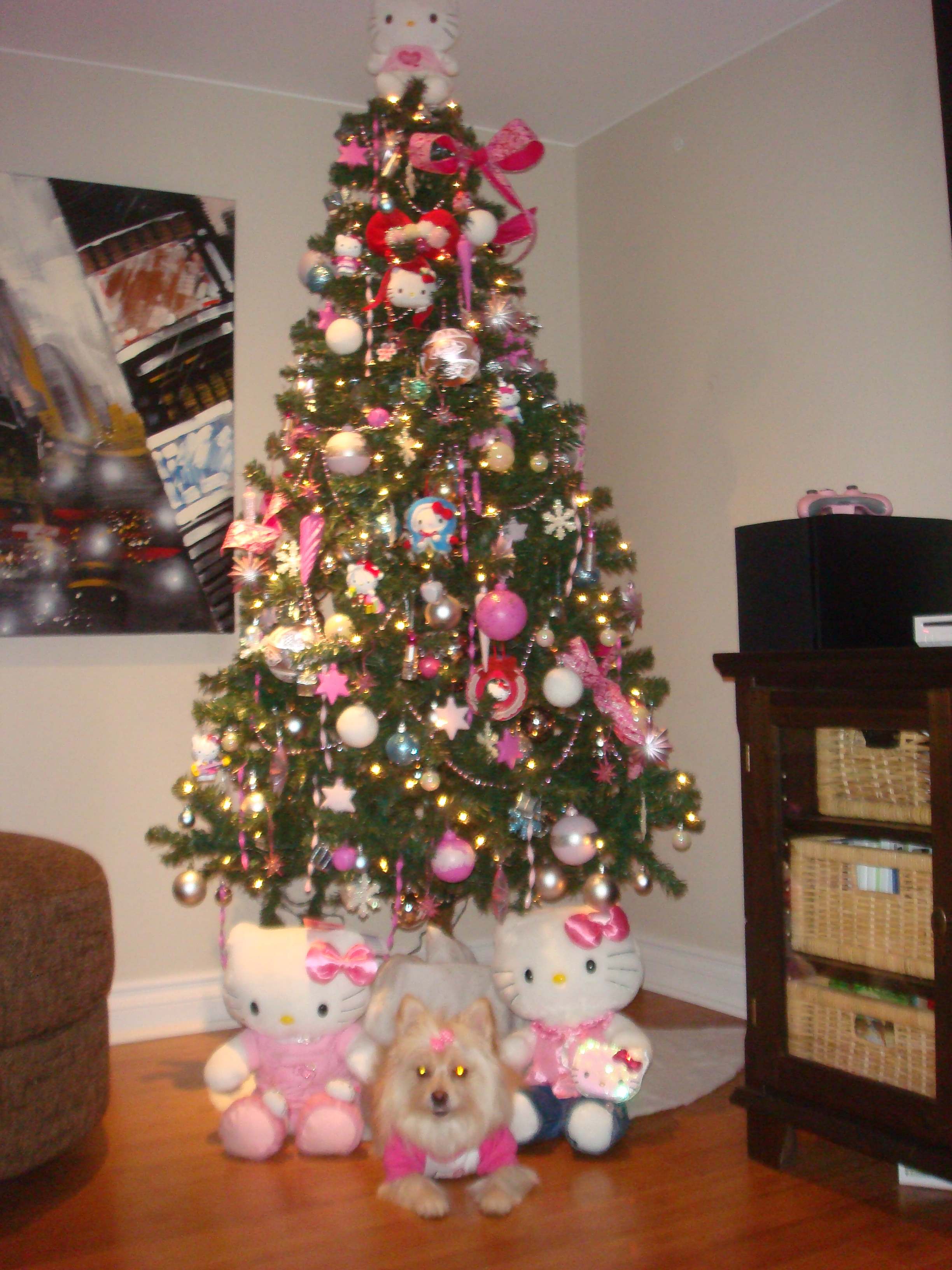 christmas-tree-decorating-idea