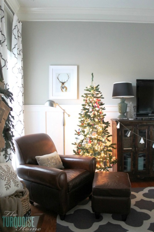 christmas-tree-living-room