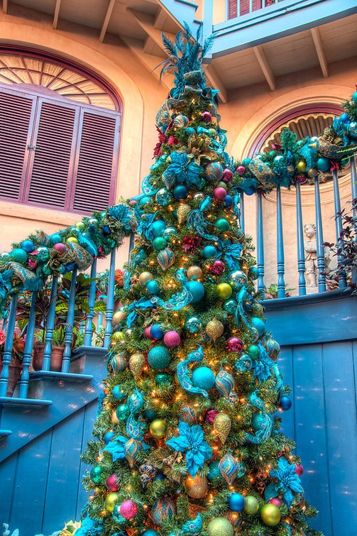 christmas-tree-new-orleans