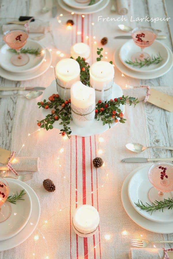 christmas-wedding-table-setting-ideas-centerpieces