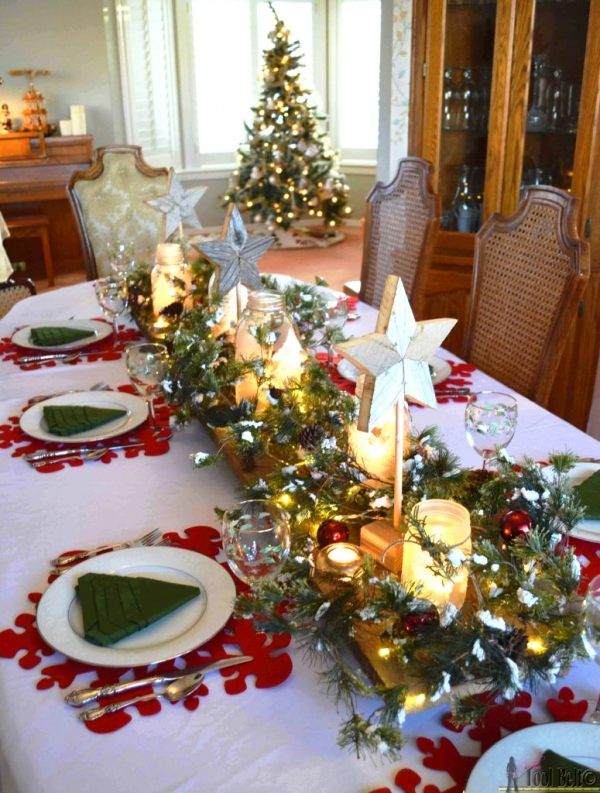 christmas-winter-wonderland-table-scape