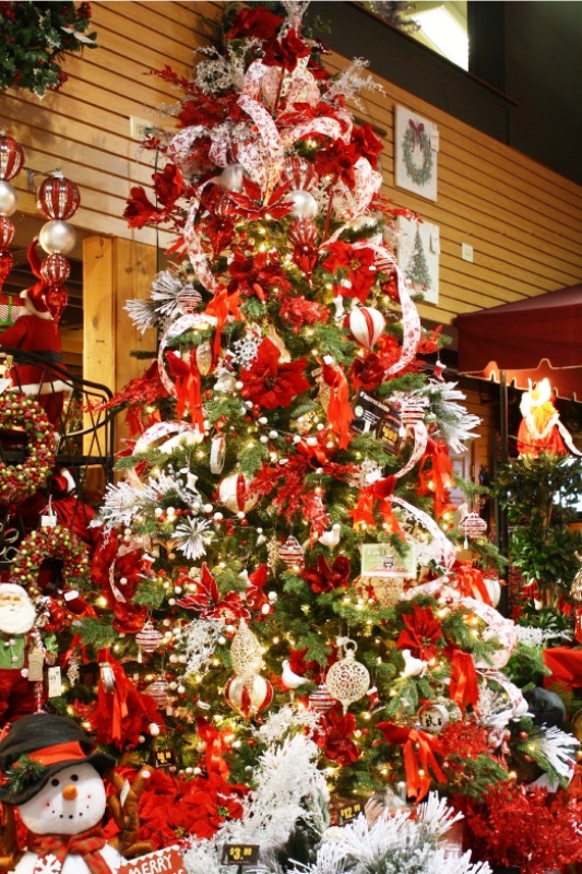 christmas-wonderland-fine-ideas
