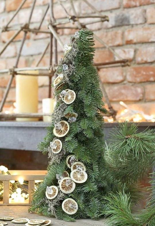 cool-outside-christmas-decorations