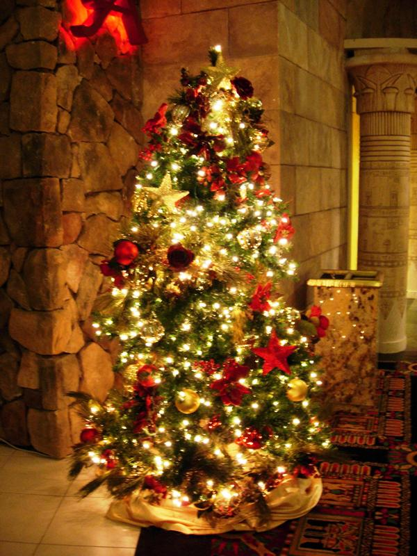 decorated-christmas-tree-fine-ideas