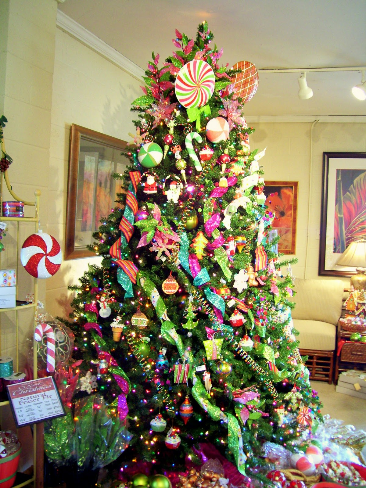 fair-christmas-tree-decorating-ideas