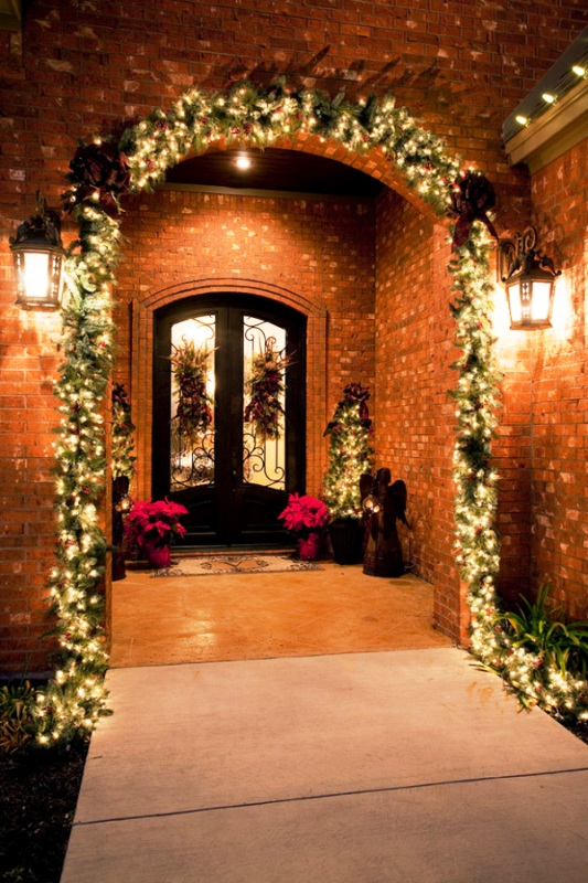 front-porch-christmas-decorating-ideas