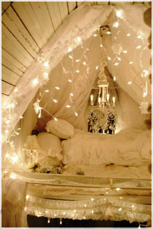 i-want-this-bedroom