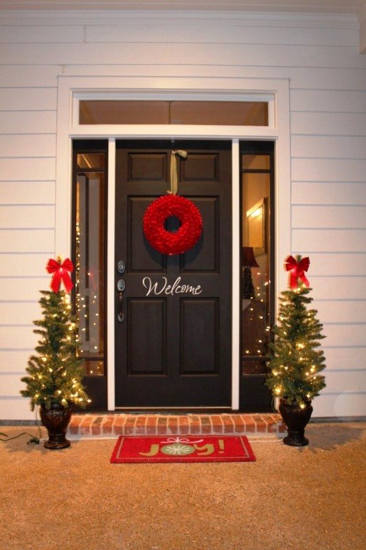 outdoor-christmas-decorations