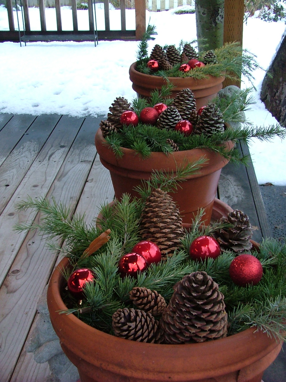 outdoor-porch-christmas-decorating-ideas
