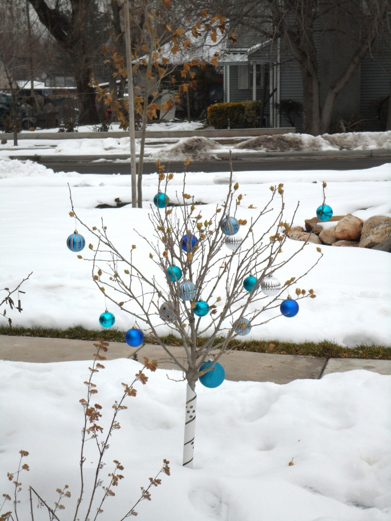 outside-christmas-tree-decorations