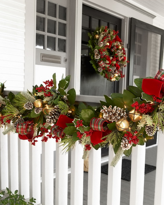 pinterest-christmas-decorating-outdoors